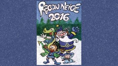 Ragon'Neige - Après-midi jeux samedi 17 décembre